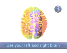 How To Use The Brain More Effectively